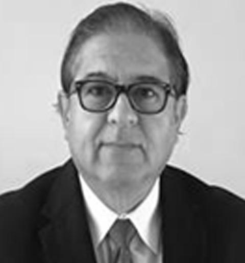 Oscar Ordaz